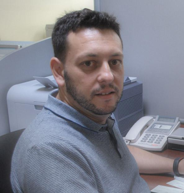 Félix Benavente Miguel02