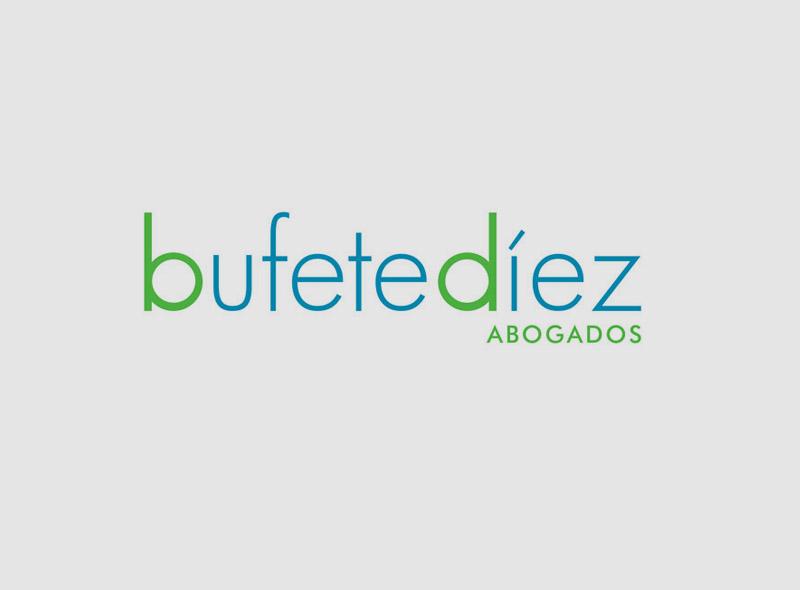 Bufete Díez | Abogados.