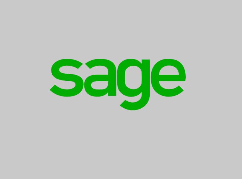 Sage Profesional | Advisor